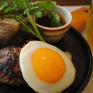 Nezdravé potraviny a jídlo