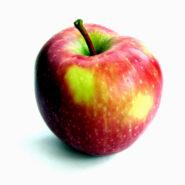 Jablečný ocet: Účinky, užívání a dávkování