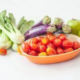 Protikvasinková dieta: Jídelníček, který s kvasinkami zatočí