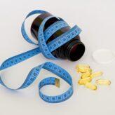 Morbidní obezita: Příčiny a léčba