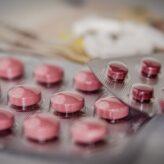 Kortizol: Hormon, který reaguje na stres