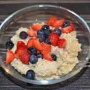 Co to je quinoa a jak ji připravit?