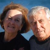 Výživa seniorů: Jak na výživu ve stáří