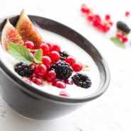 Dieta: Co jíst před kolonoskopií?