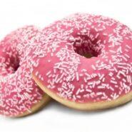 Chemie v jídle: Ečka v potravinách seznam