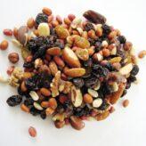 Paleo strava: Jídelníček, který inspiruje