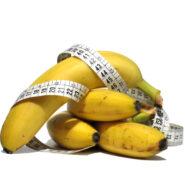 Bezezbytková dieta