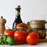 Dieta při mononukleóze: Jak si sestavit jídelníček