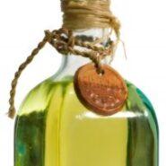 Arganový olej a jeho účinky