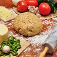 Zdravá výživa: Recepty, které vám zachutnají
